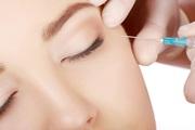 косметолог красота и здоровье