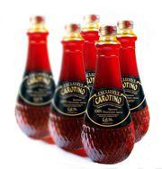Красное Пальмовое Масло Carotino